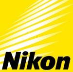 Nikon-logo kl