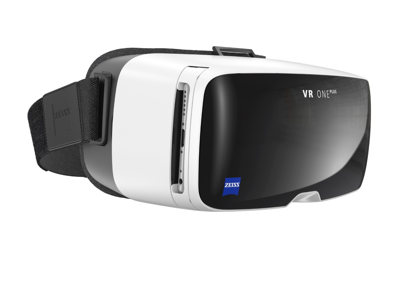 ZEISS VR ONE Plus_3