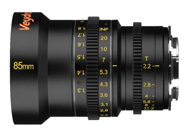 veydra-85mm