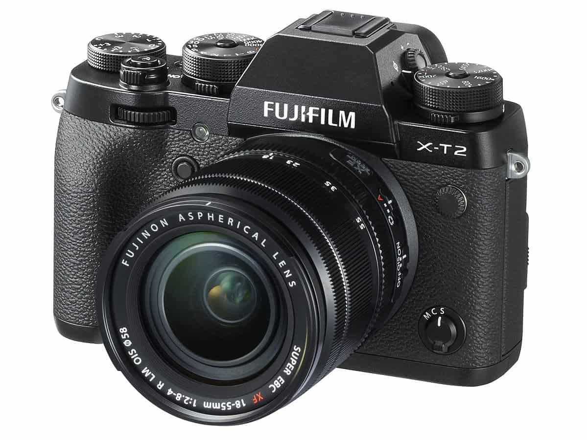 Fuji_X-T2