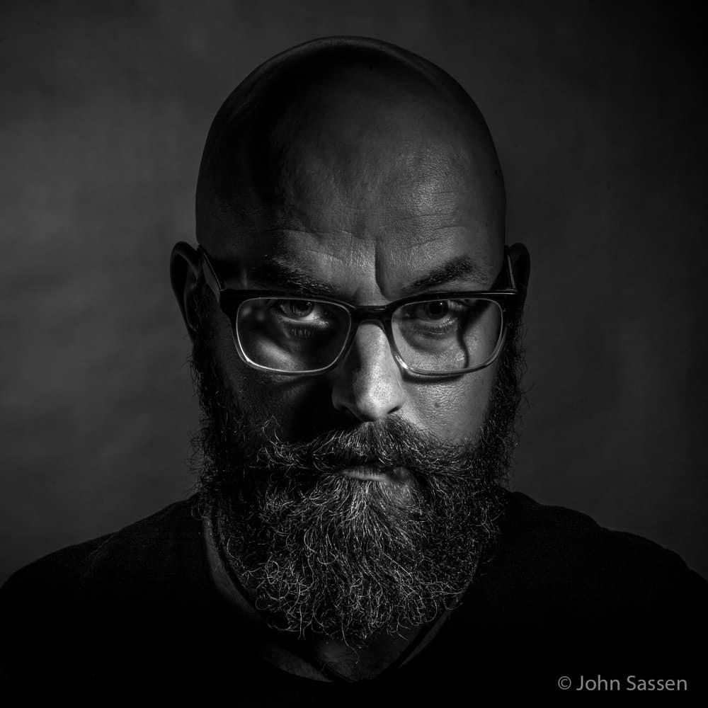 Foto John Sassen