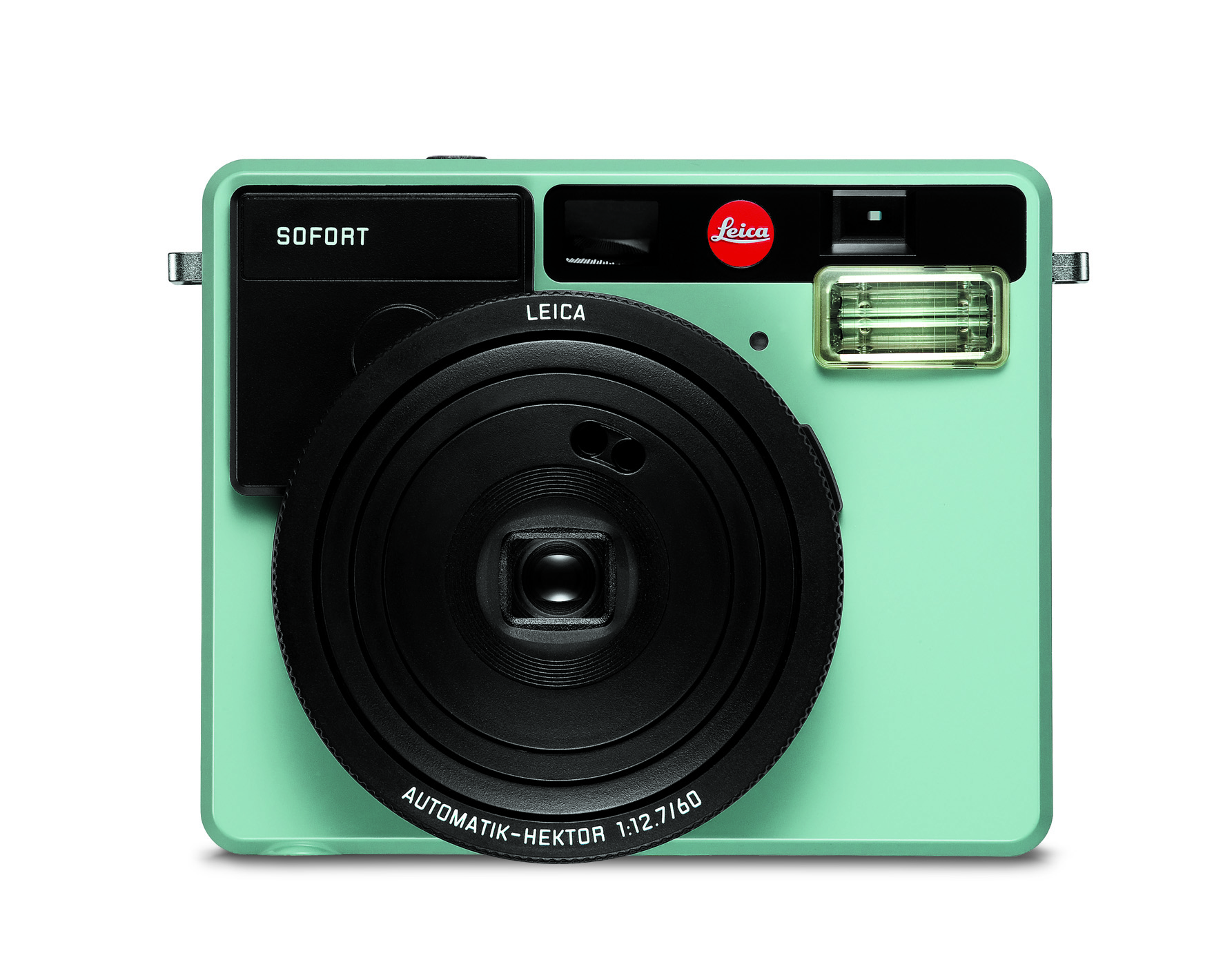 leica-sofort_mint_front-on