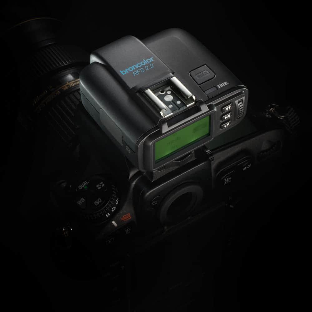 rfs2-2-on-camera