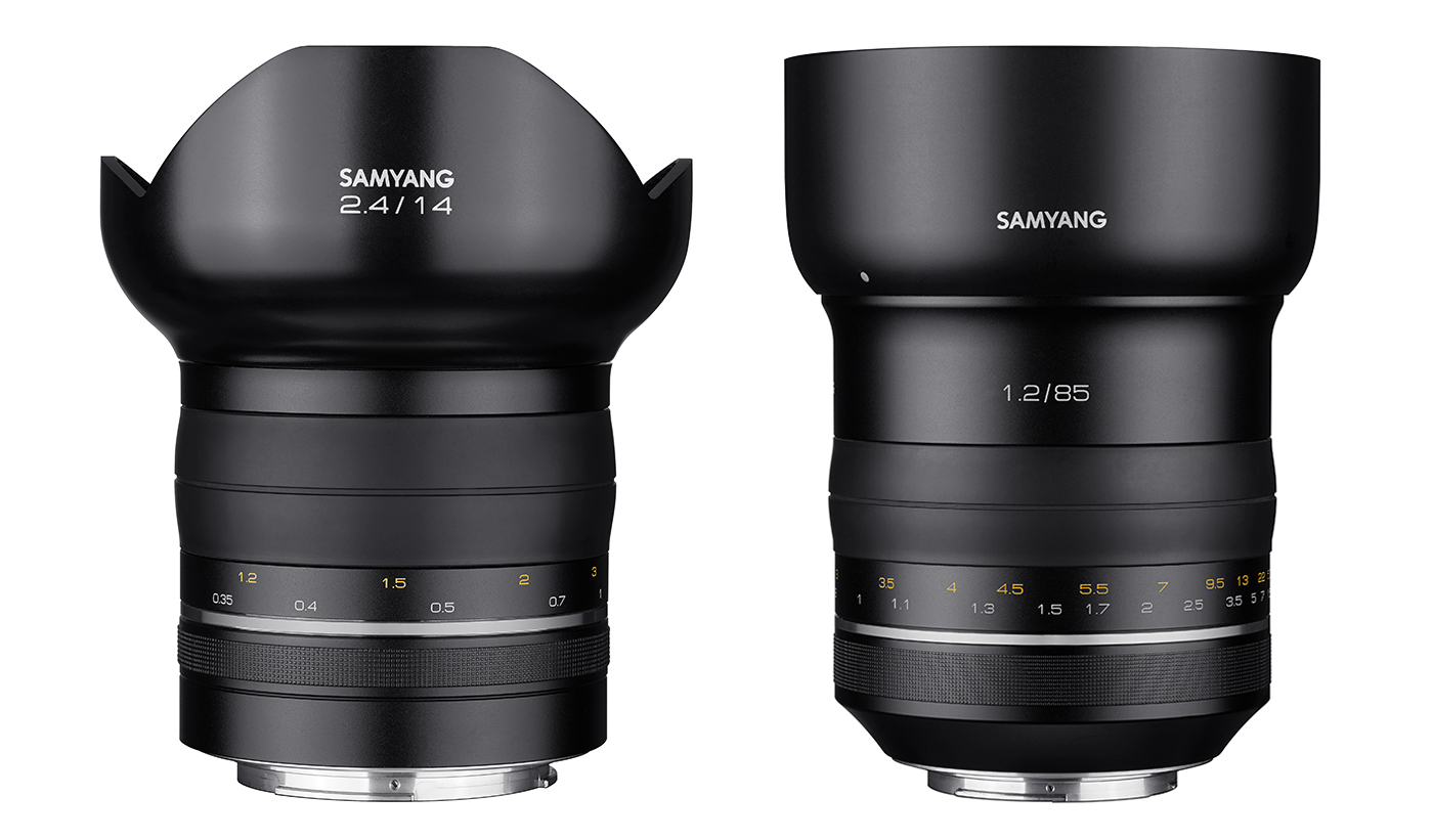 samyang-premium-objectieven_sep122016