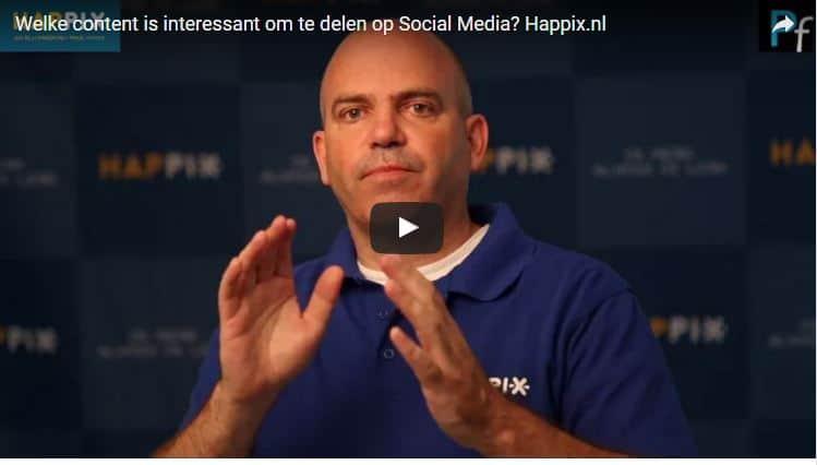 social-media-happix
