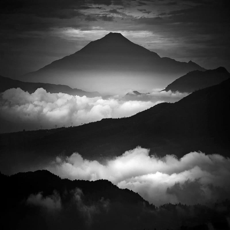 Foto Hengki Koentjoro