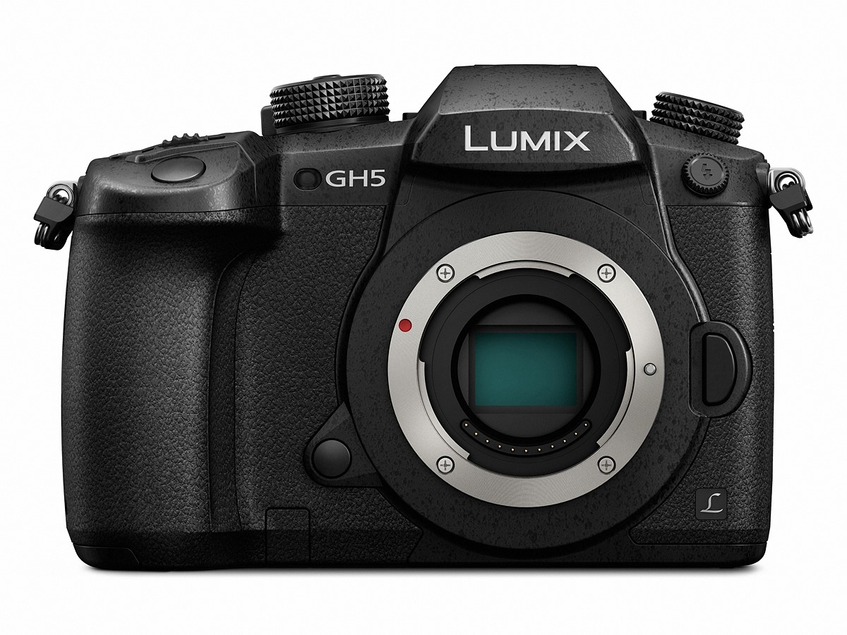 GH5-front