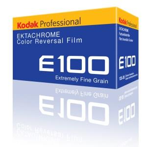 KodakEKtachrome36_3DWhtReflx_2x_s