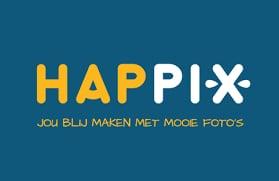 happix logo