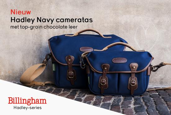 Billingham Navy